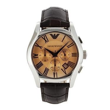 【クリックで詳細表示】EMPORIO ARMANI(エンポリオ アルマーニ)エンポリオ・アルマーニ AR1634 メンズ腕時計EA-AR1634【Luxury Brand Selection】【smtb-m】メンズ腕時計 エンポリオ アルマーニ