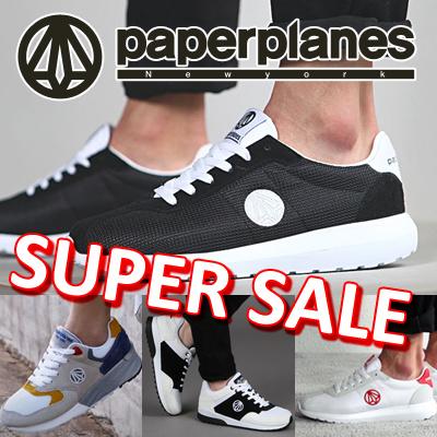 ◆送料無料◆[本日限定特価割引!]◆全商品PAPERPLANES50%-70%sale!SNSで話題の韓国人気スニーカーコレクションエアクッションスニーカー/ランニングシューズスポーツシュ