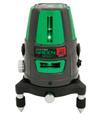【送料無料】グリーン Neo 41 BRIGHT 縦・横・大矩・通り芯・地墨 レーザーロボ グリーン Neo BRIGHT