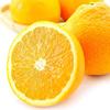 ★送料無料★訳あり 和歌山県産 完熟 清見オレンジ5kg ご家庭用 ※地域別送料有
