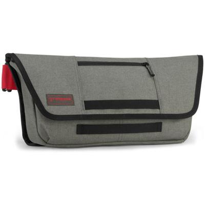 ティンバック2(TIMBUK2) CATAPULT SLING L CARBON 74462226 【ショルダーバッグ 鞄 かばん】の画像