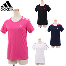 アディダス ADIDAS Separates 3st Tシャツ KAZ28 レディース