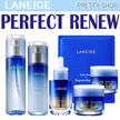 ★Laneige★ Perfect Renew Line / Skin / Emulsion / Essence / Eye Cream / Regenerator