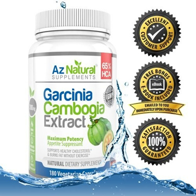 NEW-NatureWise-Garcinia-Cambogia-Extract-with-Vcaps-Plus