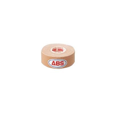 ABS(アメリカン ボウリング サービス) ABS フィッティングテープ F-2 25mm ベージュ 1ケース/12個入り 25mm×4m BG 【ボウリング 小物 アクセサリー ボーリング】の画像