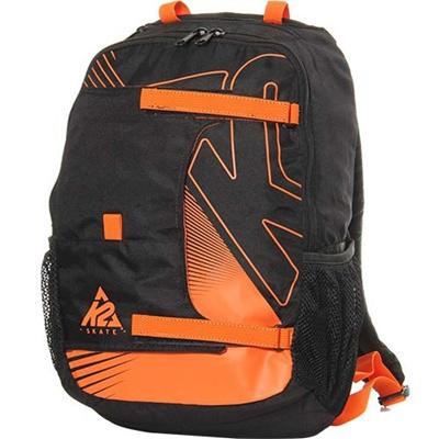 ◆即納◆ケーツー(K2) VARSITY BOYS 国内正規品 ジュニア インラインスケート バッグ I130406001 【ローラーブレード スケートボード】の画像