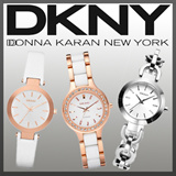 [DKNY]♥teacher day best gift♥ 100% Authentic DKNY women best  Watch Collection!29styles!