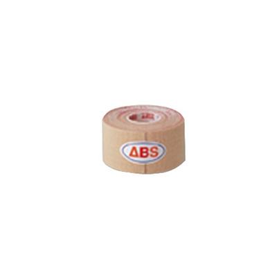 ABS(アメリカン ボウリング サービス) ABS フィッティングテープ F-2 35mm ベージュ 1ケース/6個入り 35mm×4m BG 【ボウリング 小物 アクセサリー ボーリング】の画像