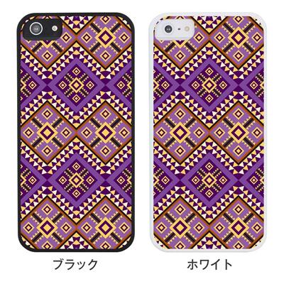 【iPhone5S】【iPhone5】【エスニック】【iPhone5ケース】【カバー】【スマホケース】【その他】 ip5-es101aの画像