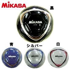 MIKASA(ミカサ) サッカーボール4号練習球  F4TP 【特価 小学生用】