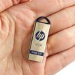 [NEW ARRIVAL] HP FLASHDISK USB 3.0 16GB 32GB ANTI AIR+GARANSI SEUMUR HIDUP!!