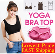 ★SUPER SALE BUY 2 FREE SHIPPING★New Arrival Premium quality Singlet dress with bra cup padding/ Tank