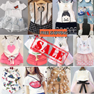 [free shipping]2016 NEW ARRIVALS! KIDS clothing!The popularity of new coat/Dress suit/children sweater /coat /sweater / TOPS/PANTS // girl DRESS/boy/many types SJ217-1