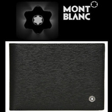 Montblanc Wallet Collection© 20TYPE / Montblanc Official Store ®
