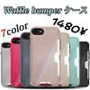 wafflecase iphone7ケース iphone7plusケース iPhone6 ケース iPhone6 Plus ケース iphone 6 plusケース iphone 6s plusケース
