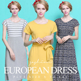 Best Selling 2015 UK Designs Good Quality UK Tops / Dresses