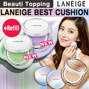 ★Lowest Price★{LANEIGE}BB Cushion Series♥Cushion+Refill/Only Refill/Two Tone Lip Bar[Beauti Topping]