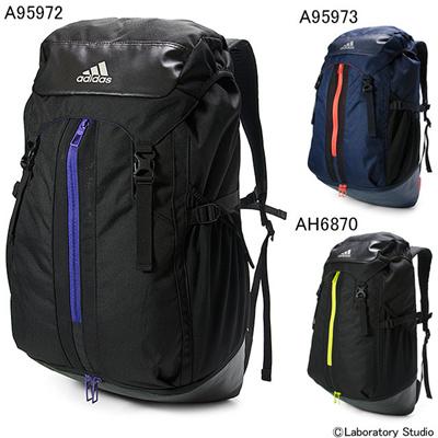 アディダス (adidas) オプスミッドバックパック 35L KBP58 [分類:メンズファッション リュック・ナップザック] 送料無料の画像