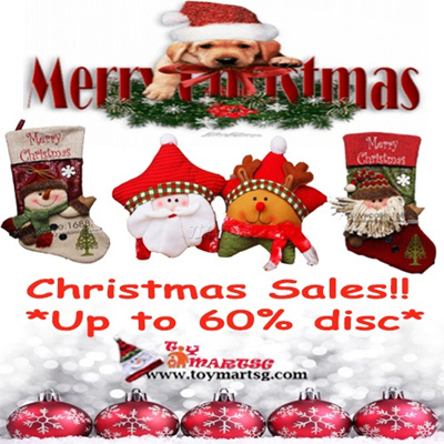 Buy christmas decorations part 2 more valuable sales at for Christmas decoration deals