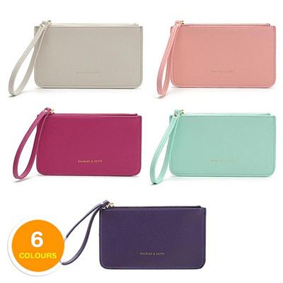 Buy [Hotsale Hangbags set of 6 in 1 bags] Branded bag in bag ...