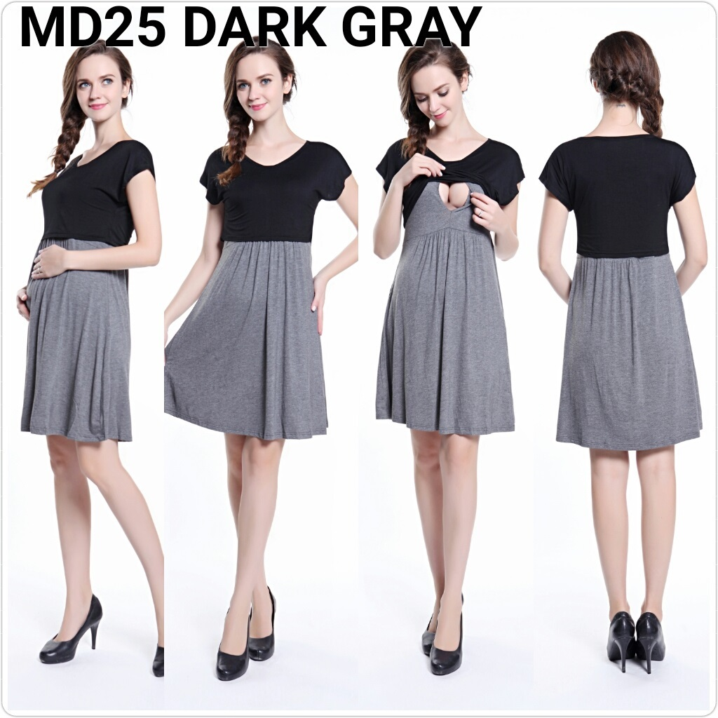 Black dress qoo10 - Fit To Viewer