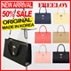 ★Fast Shipping★TODAY ONLY.SPECIAL SALE!★Korean High Quality Women Ladies Bag★Shoulder Bag Work Bag Tote/Big Bag BE2635