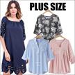 plus size s-6XL dresses/tops/chiffon/Lace/cotton/coat/shirt/Wide leg pants/Larger size/XXXXXXL