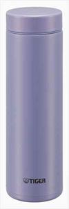 タイガー魔法瓶 水筒 ステンレスボトル サハラマグ 【0.50L】 MMZ-A050-VH ブライトパープル