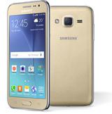 Samsung Galaxy J2 J200G - Garansi Resmi