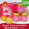 ★Best Buy!!! Royal Concentrated Blood Nest Promotion!! Buy 1 FREE 1 !! By Popular Demand!!