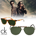 Best Price Best Quality! New Update!!★ CALVIN_KLEIN Sunglasses / Brand New / Sunglasses / Free delivery /uv protection / glasses / fashion goods / direct from korea / EYESYS