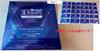 【箱無しで大特価】【送料無料】米国製・歯に貼るシート♪クレスト 3Dホワイトストリップス LUXE プロフェッショナル・エフェクト 20回分 Crest 3D White Luxe Whitestrips Professional Effects 20 Treatments (No box)