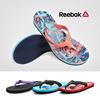 ★REEBOK FLIP★ 100% authentic reebok flip sports foot wear sandel aqua shoes