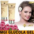 MGI GLUCOLA GEL Gluthatione + Collagen Cleanser and Filler Gel original!!!!!!
