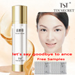 GSS SALE ** Best mask ** TST Yeast Mask ~ TST live yeast Mask - Acne Blemish acne India Firming anti-aging repair damage brighten the skin metabolic conditioning oil aging skin  etc ...