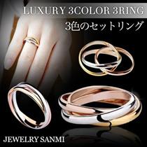 60 TYPE カップルの指輪  祝日のプレゼント