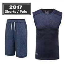 ★ DRI FIT EYELET POLO ★ WHOLESALE/ POLO/ SHIRTS/ TOP/ TEE/ T-SHIRTS/ SHIRT/ PLAIN/ DRY FIT/ COOL