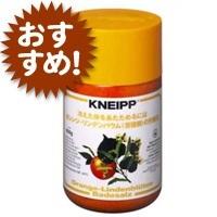 クナイプ KNEIPP バスソルト オレンジ・リンデンバウムの香り 850g♪【HLS_DU】【140506coupon300】【RCP】【いいね】クナイプ/KNEIPP/バスソルト/芳香浴/入浴剤/岩塩/精油/ハーブ/オレンジ・リンデンバウムの香り/菩提樹/850gの画像