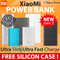 100% Authentic ★ Xiaomi Mi Power Bank 20000mAh 16000mAh 10000mAh 5000mAh PowerBank Portable Battery Charger iPhone Samsung Xiaomi