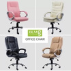 [BLMG_SG]Office Chair Series★Best Selling★Furniture★Singapore★Sale★Home deco★Fast★Cheap