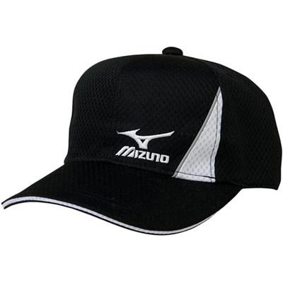 ミズノ(MIZUNO)キャップ62JW600109【帽子テニスウェアアクセサリースポーツ】