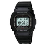 カシオ CASIO 腕時計 G-SHOCK ジーショック ウォッチ ORIGIN タフソーラー 電波時計 MULTIBAND6 GW-5000-1JF メンズ