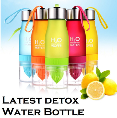 qoo10 h2o detox water bottle singapore seller 100 authentic porta kitchen dining. Black Bedroom Furniture Sets. Home Design Ideas