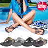 [★Fitflop★] ★New Restock Update! ★100% orginal Fitflop Collection! free shiping Direct from USA super jelly glitz slide