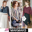 ◆◆New arrival Korea Blouse◆◆High Quality/cotton/lace/chiffon/Check/Stripe/see through/Womens Clothing