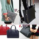 ☆HOT SALE★C4♥♥NEW♥clutch bag♥♥♥Lovely bag♥♥handbag♥♥totebag ♥♥bags♥♥shoulder Bag♥♥