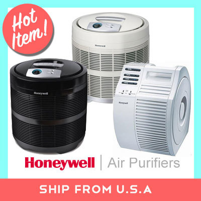 honeywell lowest price pure hepa air purifier 50150n - Honeywell Hepa Air Purifier