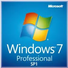 ◇ Microsoft DSP版 32bit 日本語 Microsoft Windows7 Professional 32bit SP1 DSP ◆メ