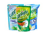 SUNLIGHT CAIR 800ml