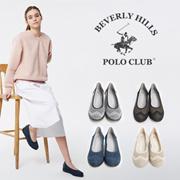 [POLO CLUB][本日限定特価割引!] TVショッピングヒット商品/ SNSで話題/ weaving靴/2017S夏の靴/秋の靴/サンダル/冬靴/歩きやすい/暖かい/ローヒール/痛くない/防寒/